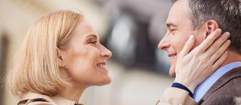 Tratamentul hiperplaziei benigne de prostată