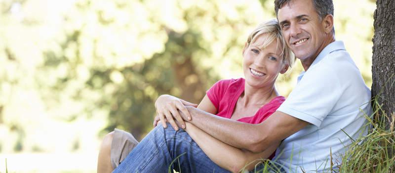 Simptomele hiperplaziei benigne de prostată